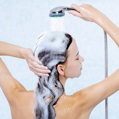 7 tricks to help you prolong a hair wash and still look amazing