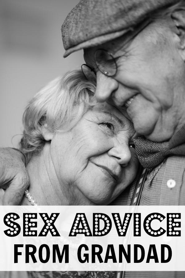 i had sex with my grandfather jpg 1080x810