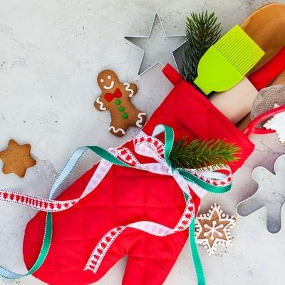 15 DIY teacher Christmas gifts