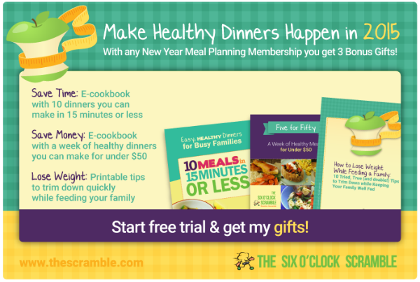 I Don T Know About You But We Had A Really Glutinous Holiday Learn The Art Of Meal Planning To Lose Weight