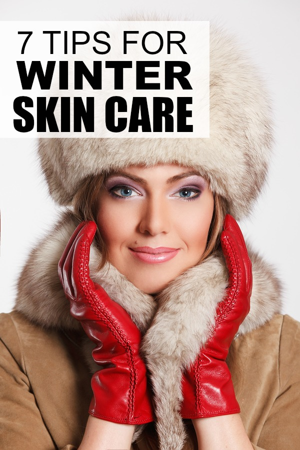 If you live in a cold climate, you're probably familiar with the damaging effects winter weather can have on your skin. It can cause dry skin, itchy skin, and if you're unfortunate enough to suffer from eczema like I am, it can cause red and flaky skin, too. The good news is that this collection of winter skin care tips will relieve your skin without breaking your wallet so you can look and feel your best...even when it's too cold to go outside!