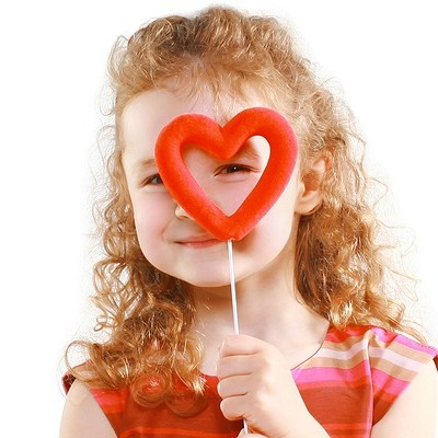 9 adorable Valentine's Day crafts for kids