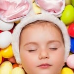 10 adorable Easter traditions for kids