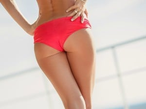 The best 30-day squat challenge to tone your butt and thighs