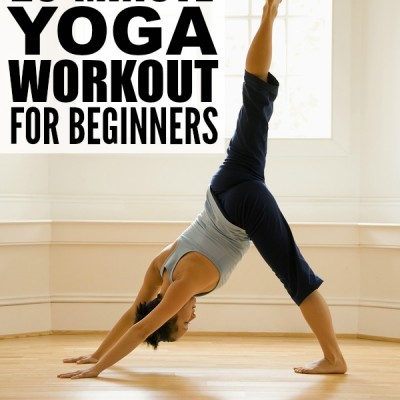 yoga workout archives  meraki lane