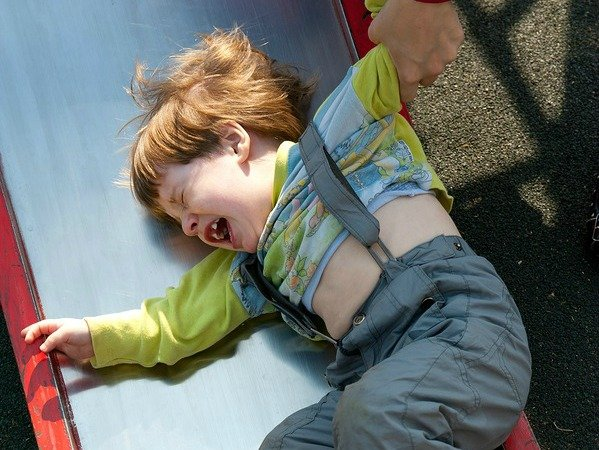 Whomever coined the phrase 'Terrible Twos' obviously didn't have an opinionated 3-year-old toddler whose life could be ruined by the mere thought of putting on his shoes. Amiright? Thankfully, our experience with kids aged 0-5 has taught us how to stop temper tantrums before they even start, and we're excited to share 8 of our most practical tips to make the 'Trying Threes' (and beyond) easier.
