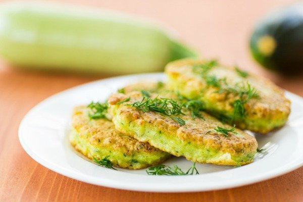 Whether you're looking for healthy recipes, dinner ideas, breakfast inspiration, or desserts to impress your in-laws, this collection of delicious and easy zucchini recipes is just what you need. I am particularly excited to try # 9 - it looks delicious!