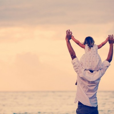 25 Father's Day quotes to say 'I love you'