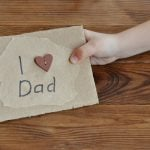 10 fabulous Father's Day crafts dads will love
