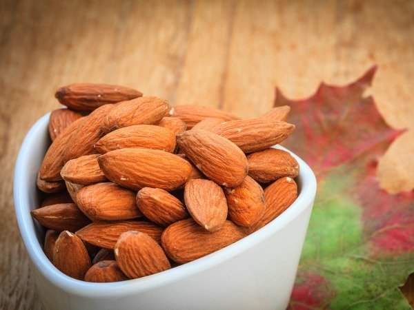 ten filling foods for weight loss