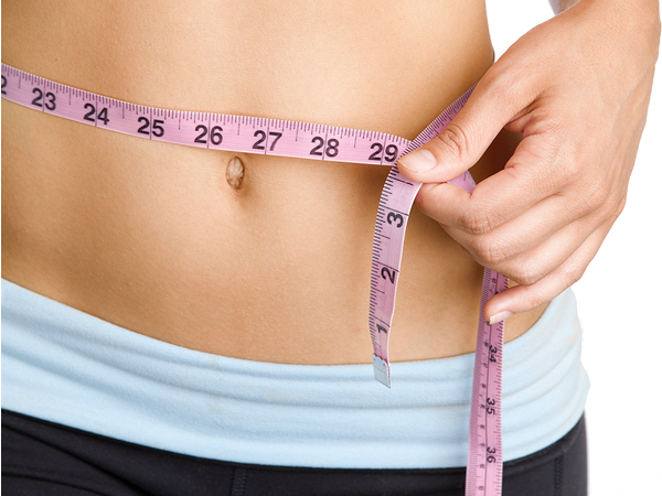 If you're on a quest to get a flat stomach in time for bikini season, but don't know where to start, these tips are for you! They will teach you how to lose belly fat FAST so you don't have to spend the summer buried beneath a muumuu. Tips 3, 5, 8, and 12 have made the biggest difference for me. Good luck!
