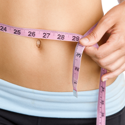 15 tips to teach you how to lose belly fat fast