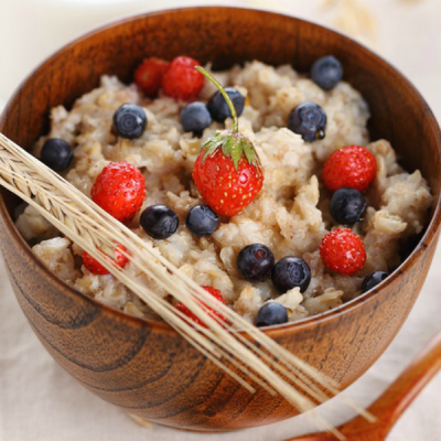 10 delicious oatmeal recipes to kick start your day