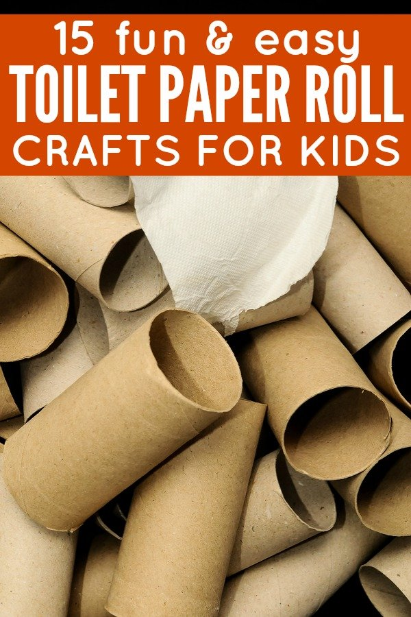 If Youre Looking For EASY Activities To Keep Your Little Ones Occupied This