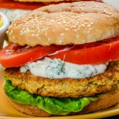 30 high fiber meals for weight loss