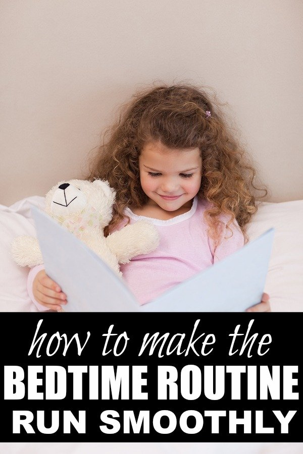 Finding the perfect bedtime routine for toddlers (and figuring out how to get them to sleep through the night!!) can be challenging, but thanks to this collection of sleep ideas for babies and children, you can learn how to get your little one to learn how to love sleep!