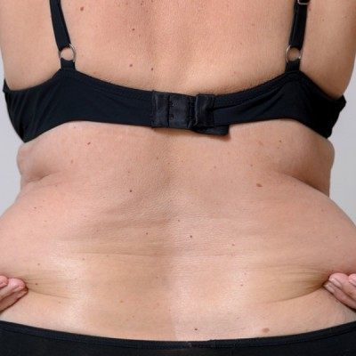 No more muffin top: 10 at home workouts to get rid of love handles!