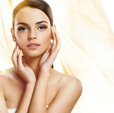 6 tips for beautiful skin