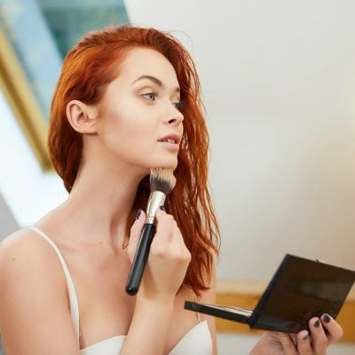 Bronzer 101: How To Use Bronzer for a Sexy Summer Glow
