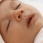 How to get your newborn to sleep (10 tips that work!)
