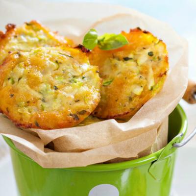 10 easy & healthy breakfast-on-the-go ideas