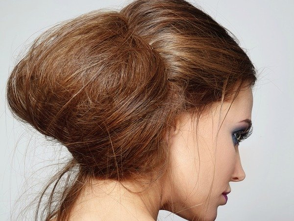 Whether you prefer to sport simple ponytails, beach waves with a casual half-up, messy buns, or braids, the possibilities really are endless when it comes to sexy summer hair. We've rounded up 10 of the best messy updos that are simple and easy, yet chic and trendy. These updos are perfect for medium and long hair, and the step-by-step tutorials will teach you how to look fab in next to no time.
