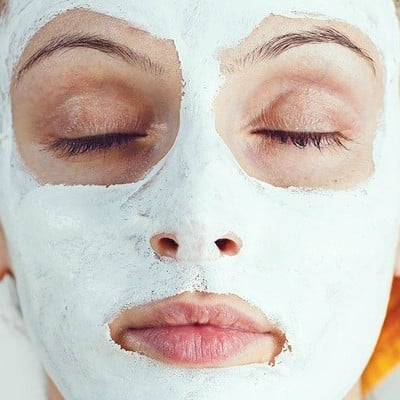 10 easy (& fun!) DIY face masks for busy moms