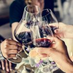 10 Fantastic Moms Night Out Ideas (Girls Night Out Grown Up!)