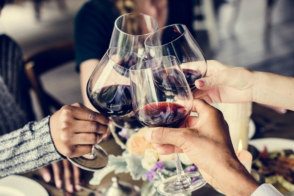 10 Fantastic Moms Night Out Ideas Girls Night Out Grown