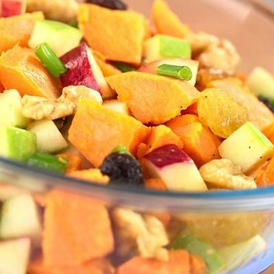 10 easy and tasty potato salad recipes