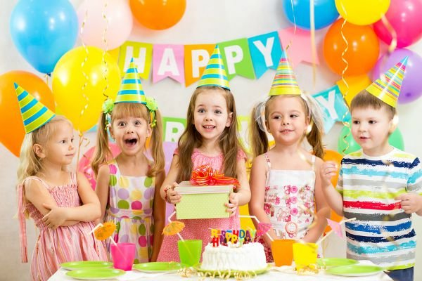 If Youre Organizing A Birthday Party For Your Little One And Need Help Finding