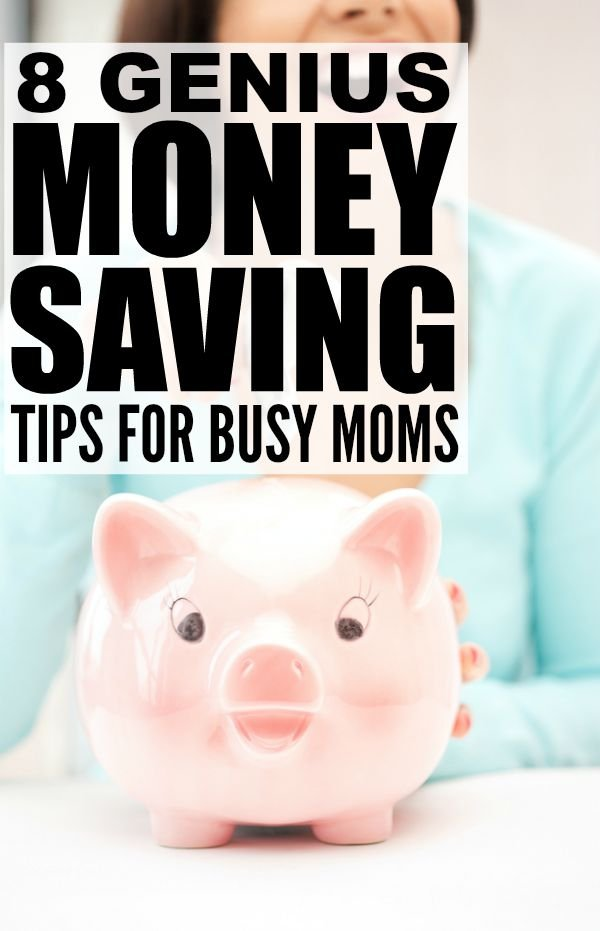 If you're saving your pennies so you can afford a new home, plan a trip, or buy those beautiful boots you've been eyeing in your local shoe store, this collection of money saving tips is a great starting point. Numbers 2, 5, and 8 have made a huge difference for me, and I am amazed at how big an impact a few slight changes to my daily routine can make!