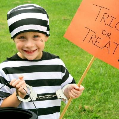 25 Halloween activities for kids