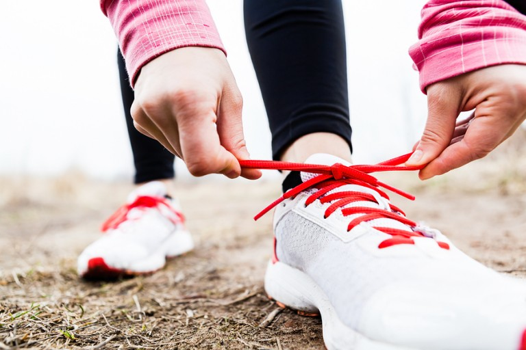 If exercise and weight loss is high on your priority list, but you find it impossible to find time to workout, this collection of tips to help you find time to exercise is for you! It's filled with simple, practical tips to help you get to the gym and exercise on even your busiest days. Getting in shape doesn't need to be difficult - it just requires a little dedication and motivation!