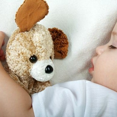 5 tips to help your kids adjust to daylight savings time