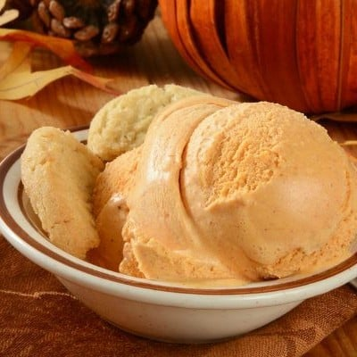 20 pumpkin recipes you must try this fall