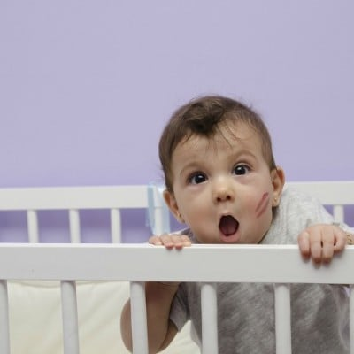 3 Baby Sleep Tips To Stop Your Baby From Waking Too Early
