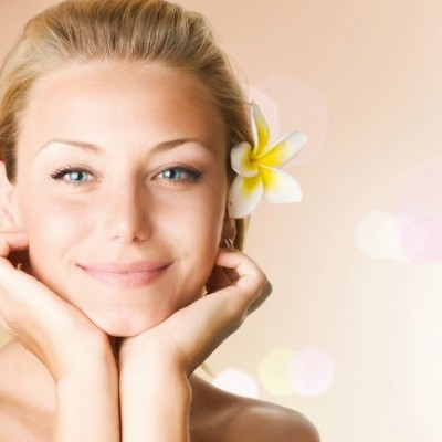 5 tips to make your skin look younger