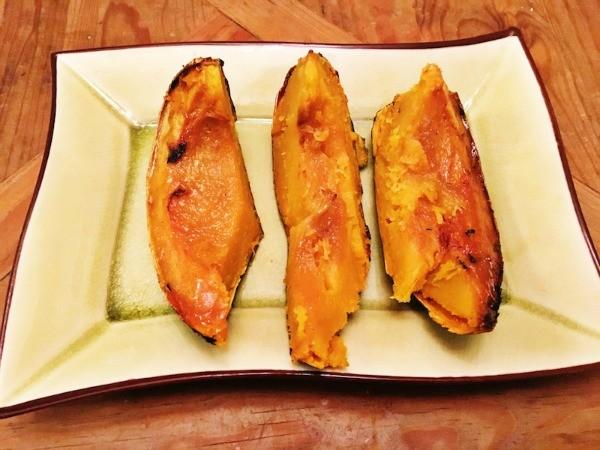 sugared-sweet-potato-horizontal