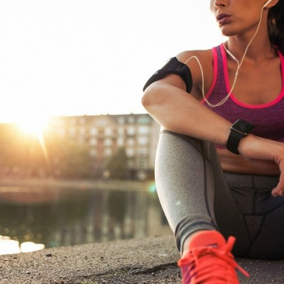 Top 33 workout songs to keep you motivated