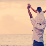 10 tips to teach you how to be more patient with your kids