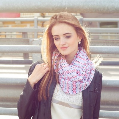 5 tips to teach you how to accessorize on a budget