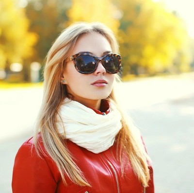 5 affordable ways to look stylish