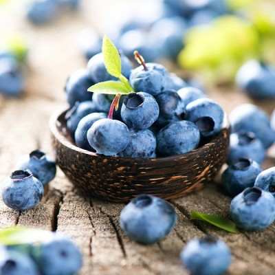 The Best Metabolism Boosting Foods