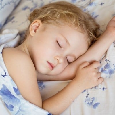 Tips To Help Your Child Nap On A Schedule: A Month-By-Month Guide