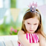 10 tips for dealing with a strong-willed child