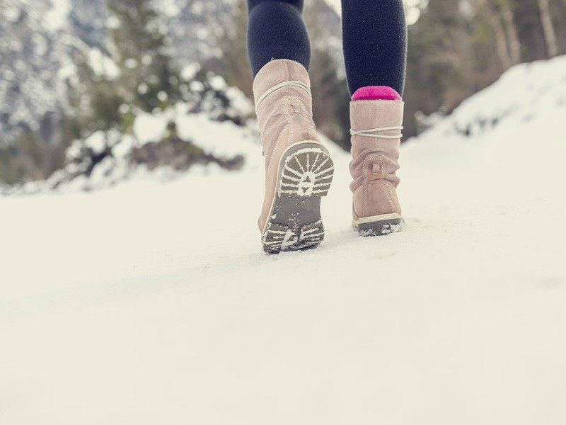 Finding a weather-proof boot with insulation and a cozy lining will get you comfortably through the coldest winter months. And looking good while doing so? That's a major plus! Take a peak at our picks for the 5 most stylish and functional winter boots to get you through the season with ease.