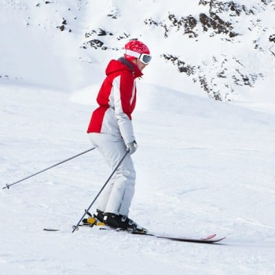 A Beginners Guide to Ski Fashion