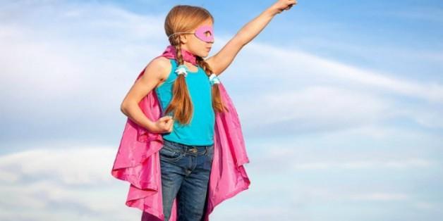 How to Build Self Esteem in Kids: 8 Tips That Work!