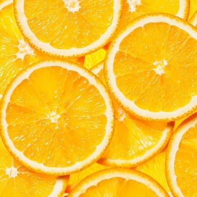 Healthy Comfort Food: 5 Snacks to Indulge In